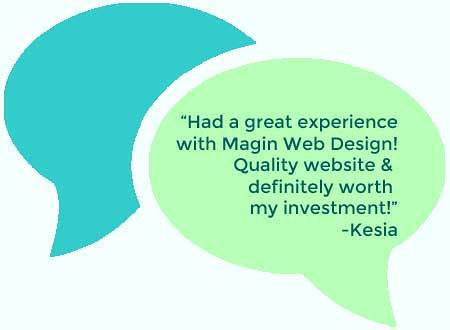 website-testimonials-magin-webdesign
