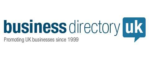 business-directory-uk