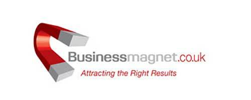 business-magnet