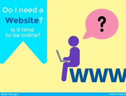 Promising website benefits for individuals like you
