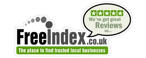 freeindex-business-directory