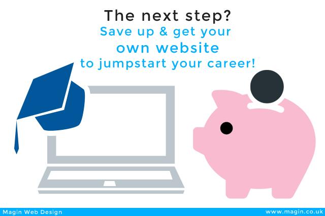 get-your-personal-resume-website