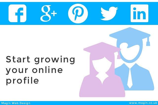 graduate-online-profile
