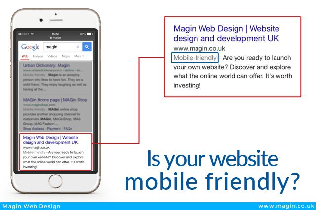 mobile-friendly-websites