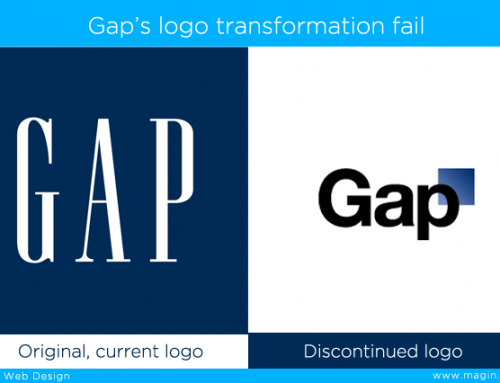 Worst logo designs that will make you re-examine yours