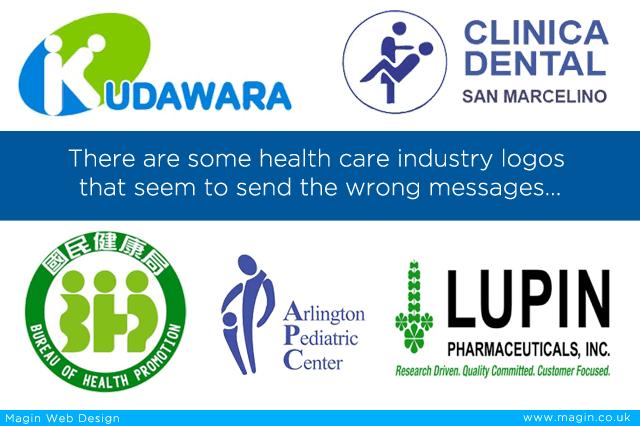 health-care-logos-fail