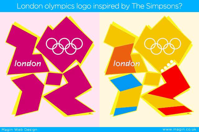 london-olympics-logo-simpsons