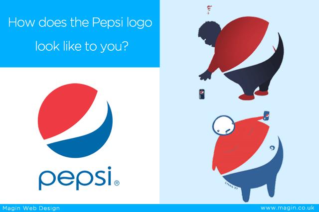 pepsi-logo-fat-man