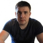 magin-web-developer