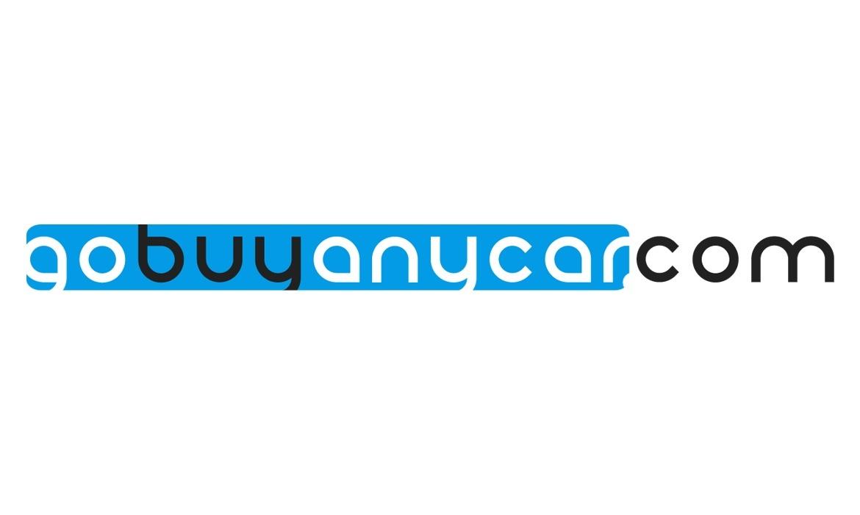 Car dealership logo web design birmingham magin for Interior design recruitment agencies birmingham