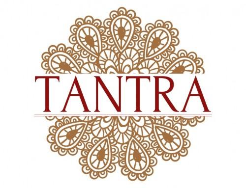 Tantra Logo Design