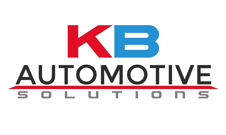 Car website logo web design birmingham for Interior design recruitment agencies birmingham