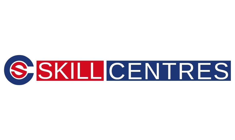 Training centre logo web design birmingham for Interior design recruitment agencies birmingham